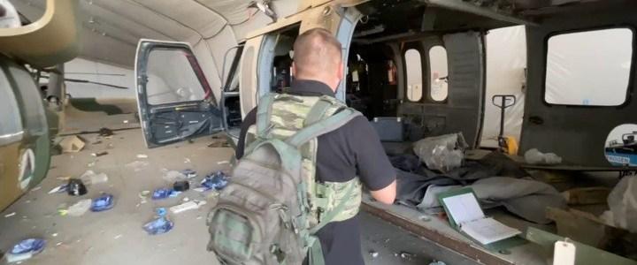 foto's-van-kabul-luchthaven-tonen-wat-de-vs-daar-achterliet
