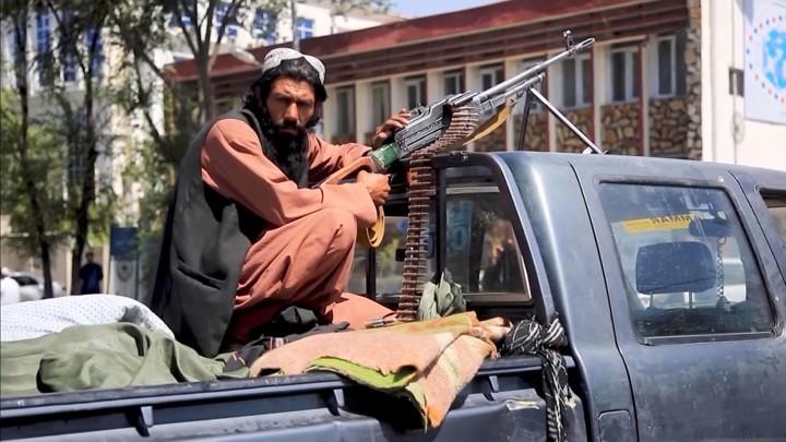 wat-is-de-volgende-stap-in-afghanistan?