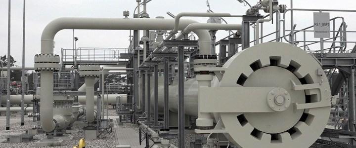 de-winter-is-nabij:-europese-gasopslaginstallaties-leger-dan-ze-in-lange-tijd-geweest-zijn