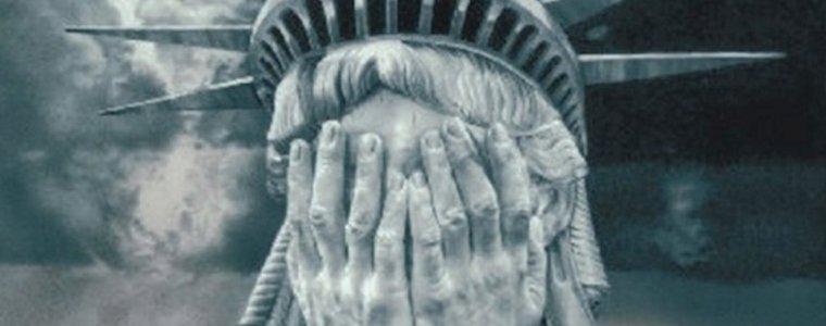 drie-massa-trauma-gebeurtenissen-gebruikt-om-amerika-te-vernietigen:-jfk-moord,-9/11-en-covid-19-genocide