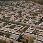 queensland-(australie)-geeft-fascistisch-voorbeeld-in-bouw-concentratiekampen