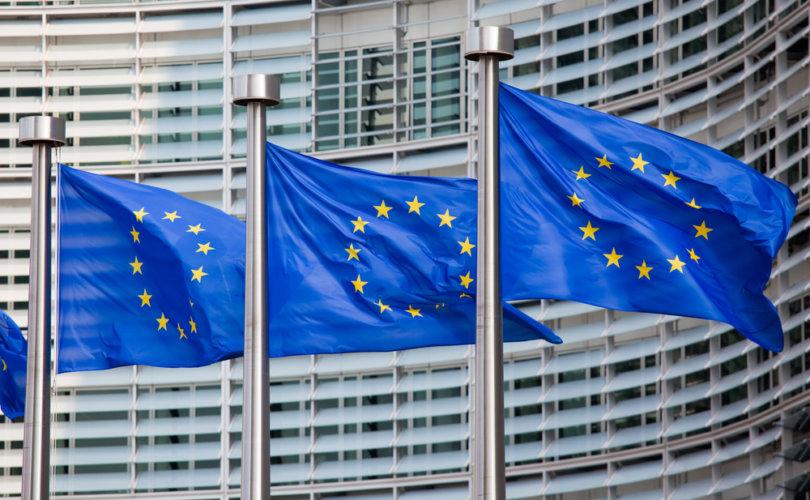 europese-commissie-waarschuwt-voor-covid-19-boostervaccinaties