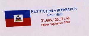 haiti's-schuld-van-onafhankelijkheid
