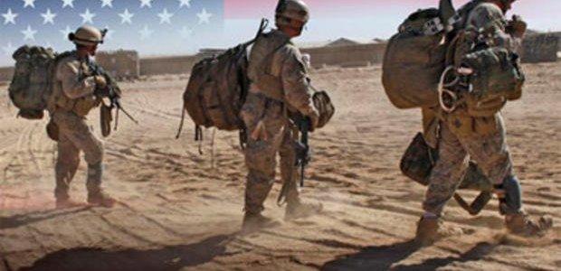 biden-dreigt-met-meer-oorlog.-vergeet-niet-dat-de-invasie-in-afghanistan-illegaal-was