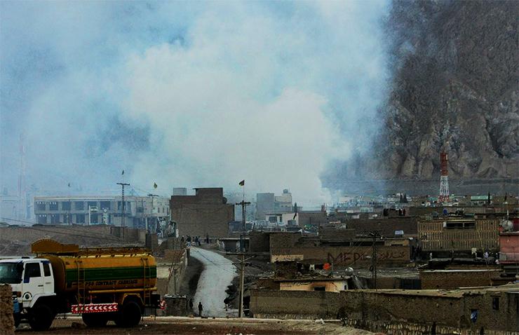 terroristische-aanslagen-gaan-door-in-pakistan