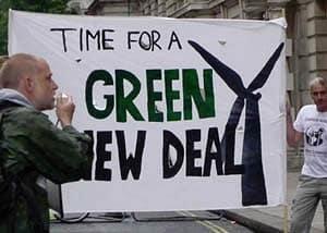 """de-grote-reset,-""""de-groene-nieuwe-deal""""-en-de-failliete-wereldeconomie-van-vandaag"""