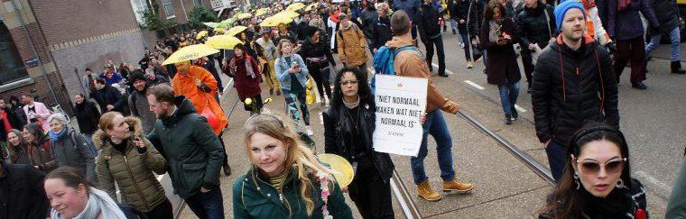 nederlanders-plannen-massademonstratie