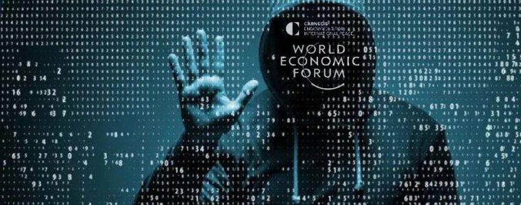 wereld-economisch-forum-(wef)-waarschuwt-voor-cyberaanval-die-leidt-tot-systemische-ineenstorting-van-het-wereldwijde-financiele-systeem