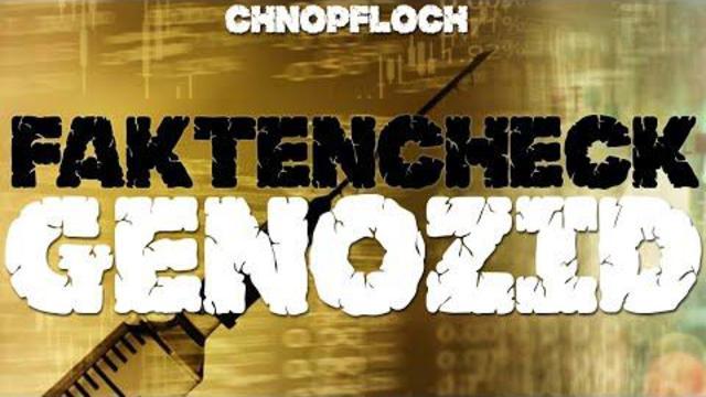 fact-check:-genocide-–-chnopfloch