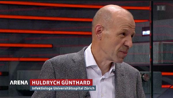 """zwitserse-tv-presenteert-een-door-pfizer-betaalde-""""onafhankelijke""""-deskundige-in-een-discussiepanel"""