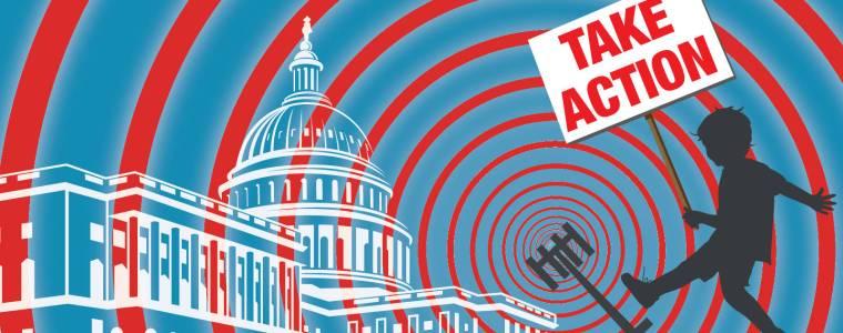 actie:-tijd-om-onze-historische-overwinning-op-5g-en-draadloze-schade-in-daden-om-te-zetten!