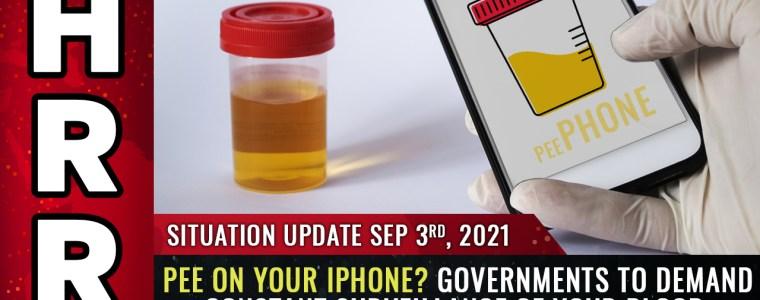 covid-als-voorwendsel:-regeringen-die-een-constante-controle-van-bloed,-lichaamsvloeistoffen-en-medicijnen-zullen-eisen