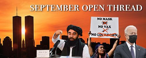 september-open-thread