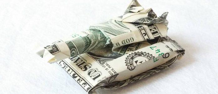geld-voor-iets…-maar-niet-voor-jou!-obscene-militaire-uitgaven