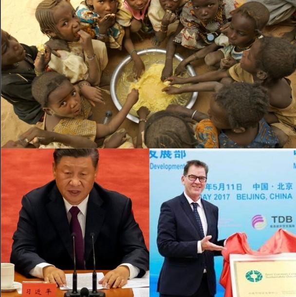 waanzin!-china-is-nu-de-grootste-economie-voor-de-vs-en-ontvangt-150-miljoen-euro-aan-ontwikkelingshulp-van-duitsland-en-in-afrika-sterven-mensen-van-honger-en-dorst!