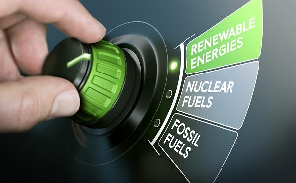 ongemakkelijke-waarheden-over-de-energietransitie-–-de-sommetjes
