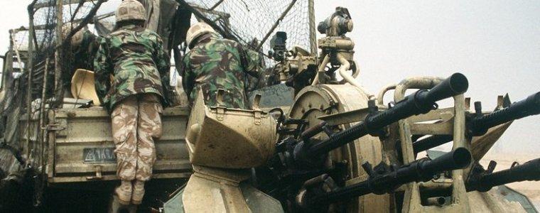 brits-leger-stond-schieten-toe-op-burgers-in-irak-en-afghanistan