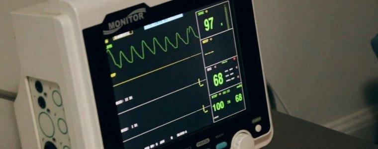 meer-dan-200-gevaccineerden-belanden-in-ontario's-spoedafdeling-met-hartproblemen