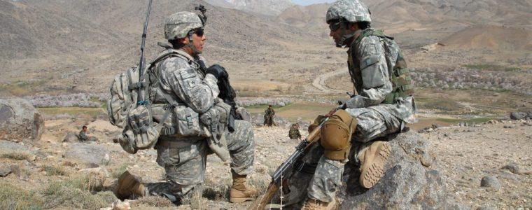 na-afghanistan…-een-waarheidscommissie?