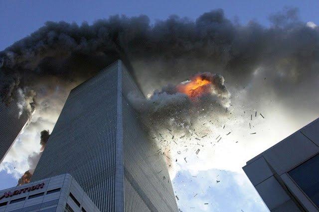 11-september-2001:-vragen-die-je-jezelf-moet-stellen-als-je-het-officiele-verhaal-nog-gelooft
