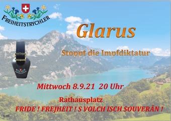 stop-de-inentingsdictatuur!-demo-met-de-freiheitstrychler-op-8-september-in-glarus.