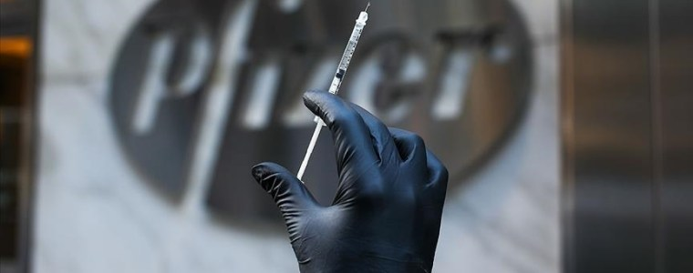onderzoek:-ruim-de-helft-gevaccineerden-gelooft-niet-in-veiligheid-vaccin!