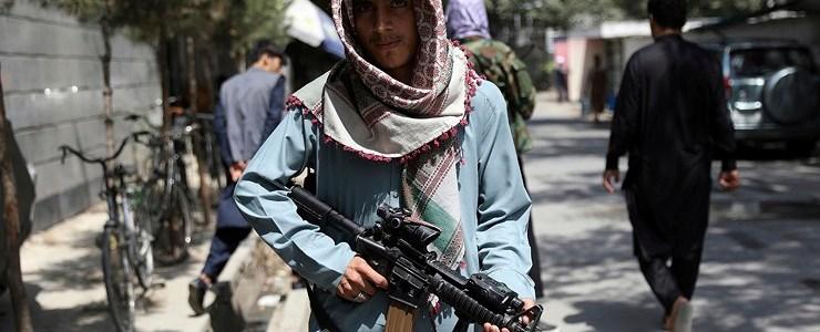 hoe-tadzjikistan,-oezbekistan-en-turkmenistan-de-machtswissel-in-afghanistan-zien