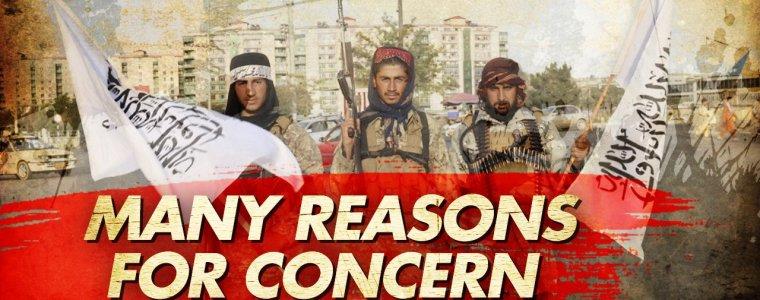 video:-taliban-onthullen-hun-regering-en-geven-veel-redenen-tot-bezorgdheid