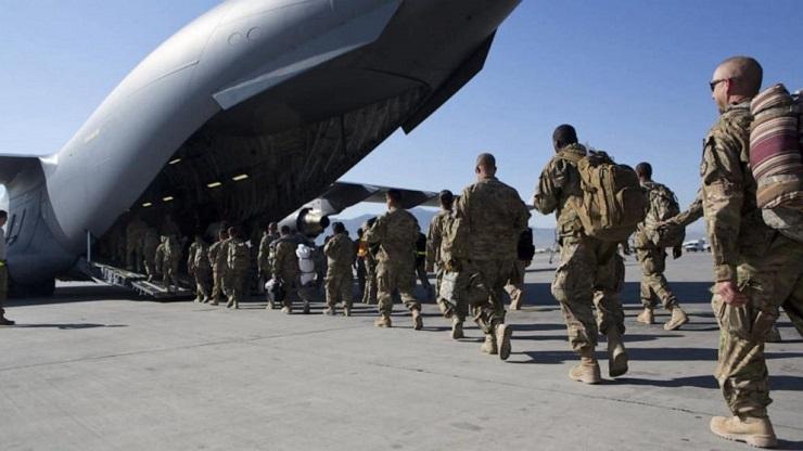midden-oosten-en-de-schaduw-van-de-gebeurtenissen-in-afghanistan