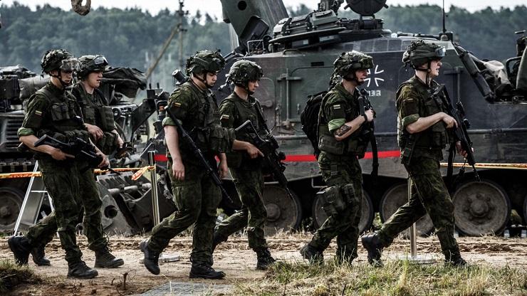 navo-en-de-eu:-wordt-vaders-leger-een-snelle-reactiemacht?