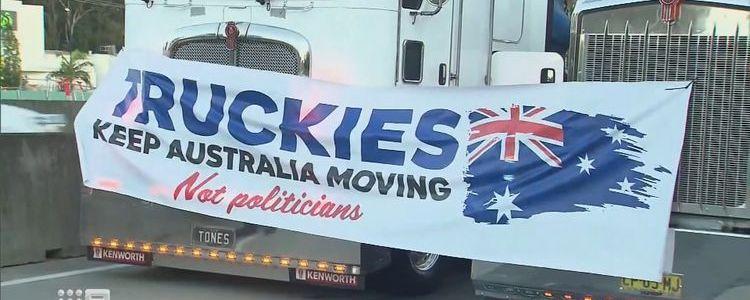truckers-in-australie-verslaan-de-regering-–-wij-kunnen-het-ook