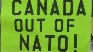 video:-waarom-canada-de-navo-moet-verlaten