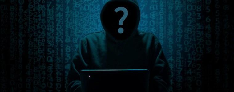 elke-dag-is-de-dag-van-de-bosmarmot:-weer-vermeende-russische-hackeraanvallen