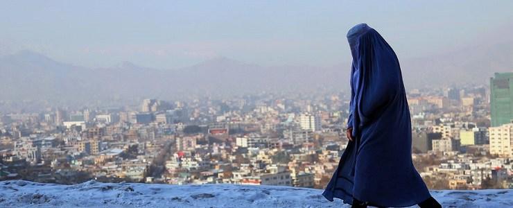 waarom-china-en-rusland-er-misschien-voor-kiezen-de-taliban-regering-te-helpen?