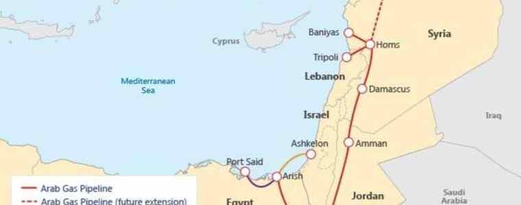 energie-geopolitiek:-elektriciteit-voor-syrie-en-libanon-hangt-af-van-de-vs