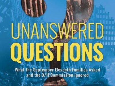 onbeantwoorde-vragen:-wat-de-11-septemberfamilies-vroegen-en-de-9/11-commissie-negeerde