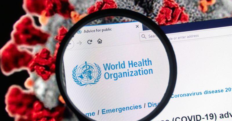 bombshell:-who-geeft-plan-vrij-voor-wereldwijde-digitale-vaccin-paspoorten,-gefinancierd-door-bill-gates-&-rockefeller-foundation