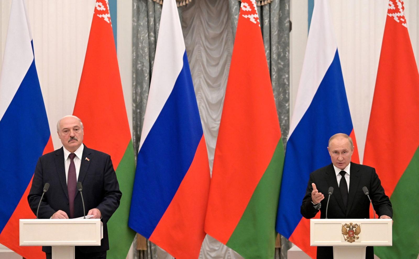 poetin-en-loekasjenko-over-de-integratie-van-hun-staten-en-het-westerse-beleid