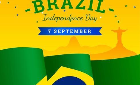 onafhankelijkheidsdag-in-brazilie