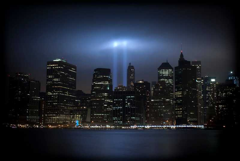 de-20e-verjaardag-van-9/11