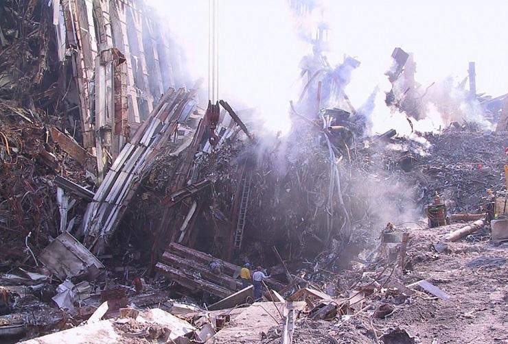 9/11,-een-persoonlijke-reis-door-het-konijnenhol