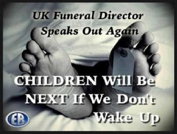 """begrafenisondernemer-onthult-hoe-big-pharma-""""medicatie""""-de-ouderen-doodt,-niet-""""covid"""""""