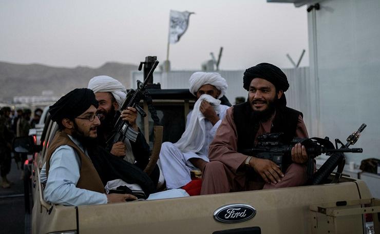 """afghaanse-strijders-gaan-geen-""""alomvattend-regime""""-opbouwen"""