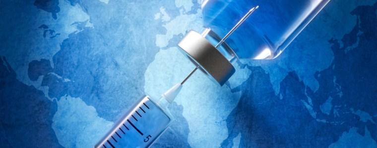 vaccinatie-voorlichting