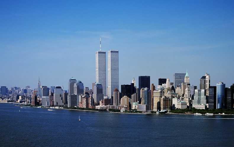 9/11:-twintig-jaar-van-leugens