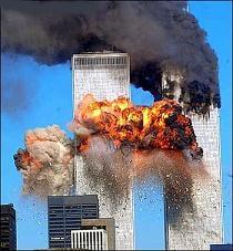 de-invasie-van-afghanistan-op-7-oktober-2001:-rechtvaardigden-de-aanslagen-van-9/11-de-oorlog-in-afghanistan?