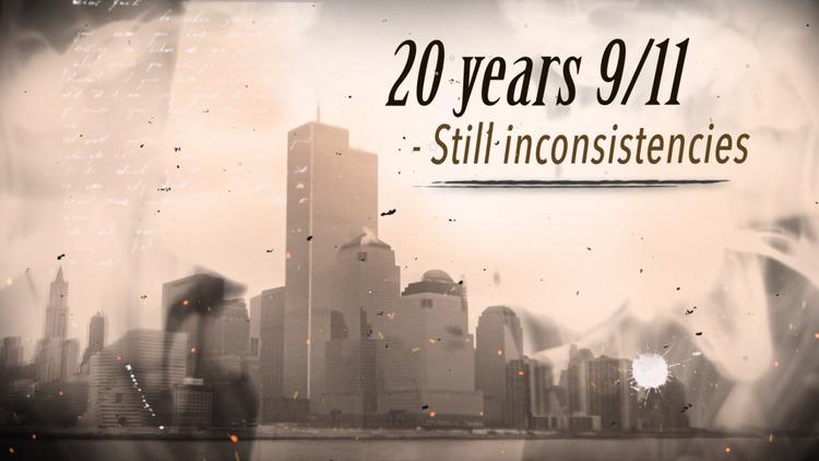 20-years-9/11-–-still-inconsistencies