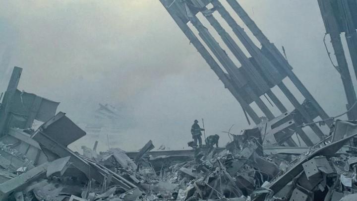 hoe-in-rusland-verslag-werd-gedaan-van-de-herdenking-van-9/11