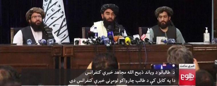 internationale-erkenning-van-de-taliban-regering-verdwijnt-naar-de-verre-toekomst