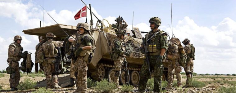 afghanistan:-navo-staat-denemarken-laat-zijn-bondgenoten-in-de-steek